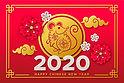 2020-Rat-350.jpg