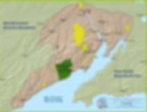 Biosphere Map.jpg