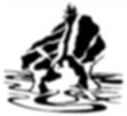 Baymount Logo