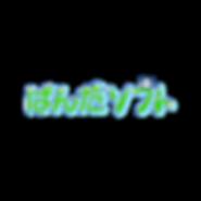 logo(RGB).png