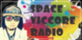 SPACE VICCORE RADIO_big_4x.png
