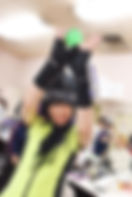 第45回20190713shibuava.jpg