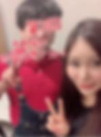 第3回/2月8日/吉野星の恋愛心理テスト!.jpg