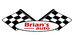brian's autobody.png