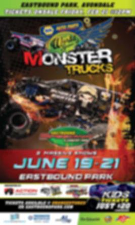 2020-monster-poster-online.jpg