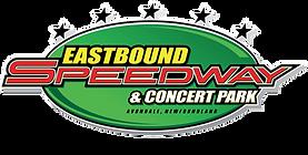 eastbound-logo-2016-3.png