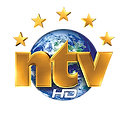 NTV.web.png