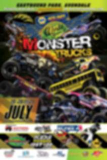 12x18-monster-poster.jpg
