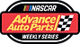 NASCAR_AAP_Badge_4C.png