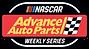 NASCAR_AAP_Badge_4C.png