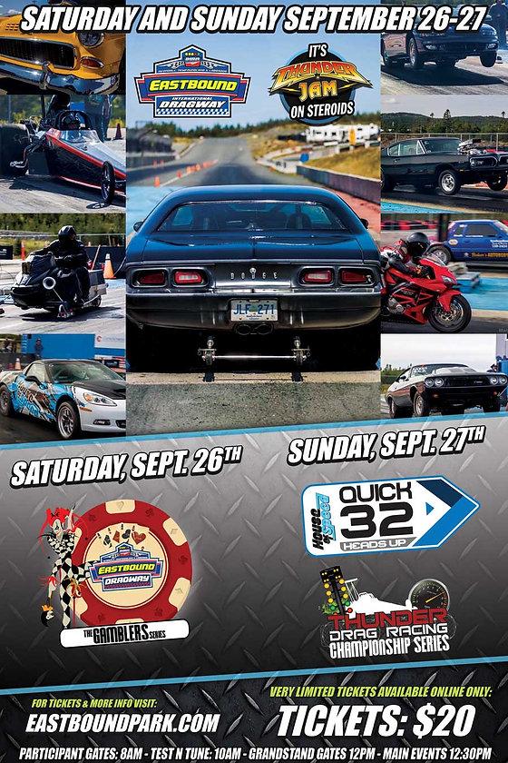 Drag-Racing-Sept-26-27.jpg