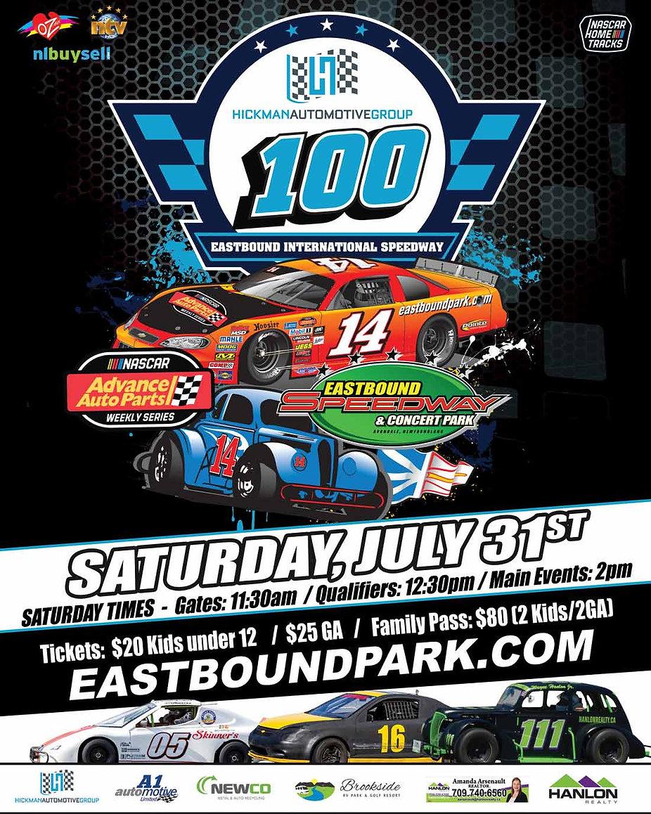 eastbound-july-31-ad.jpg