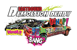 Demolition Derby Logo.png