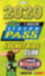KIDS-PASS_FLAT.jpg