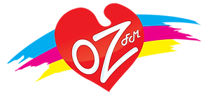 OZFM_Retro-2012.png
