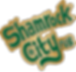 shamrock-city-logo-header.png