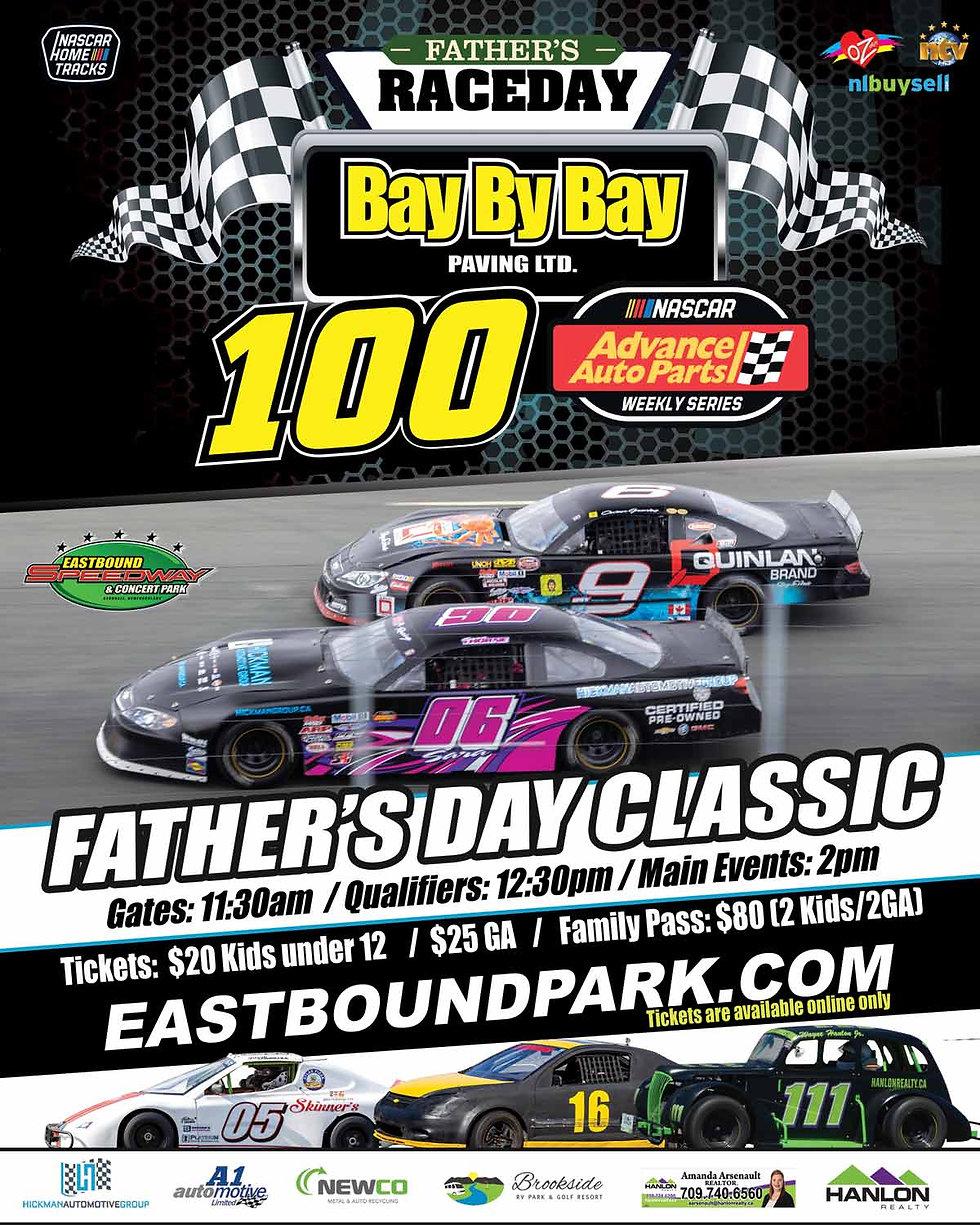 BAY-BY-BAY-LTD-100-Poster.jpg