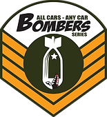 BOMBERS-LOGO-2020.png