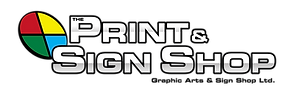 Print-and-Sign-Shop-Logo.png
