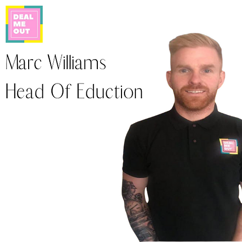 Marc Williams.png