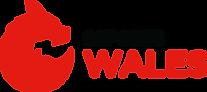 EsportsWales_Horizontal_Logo_Main_Dark.png