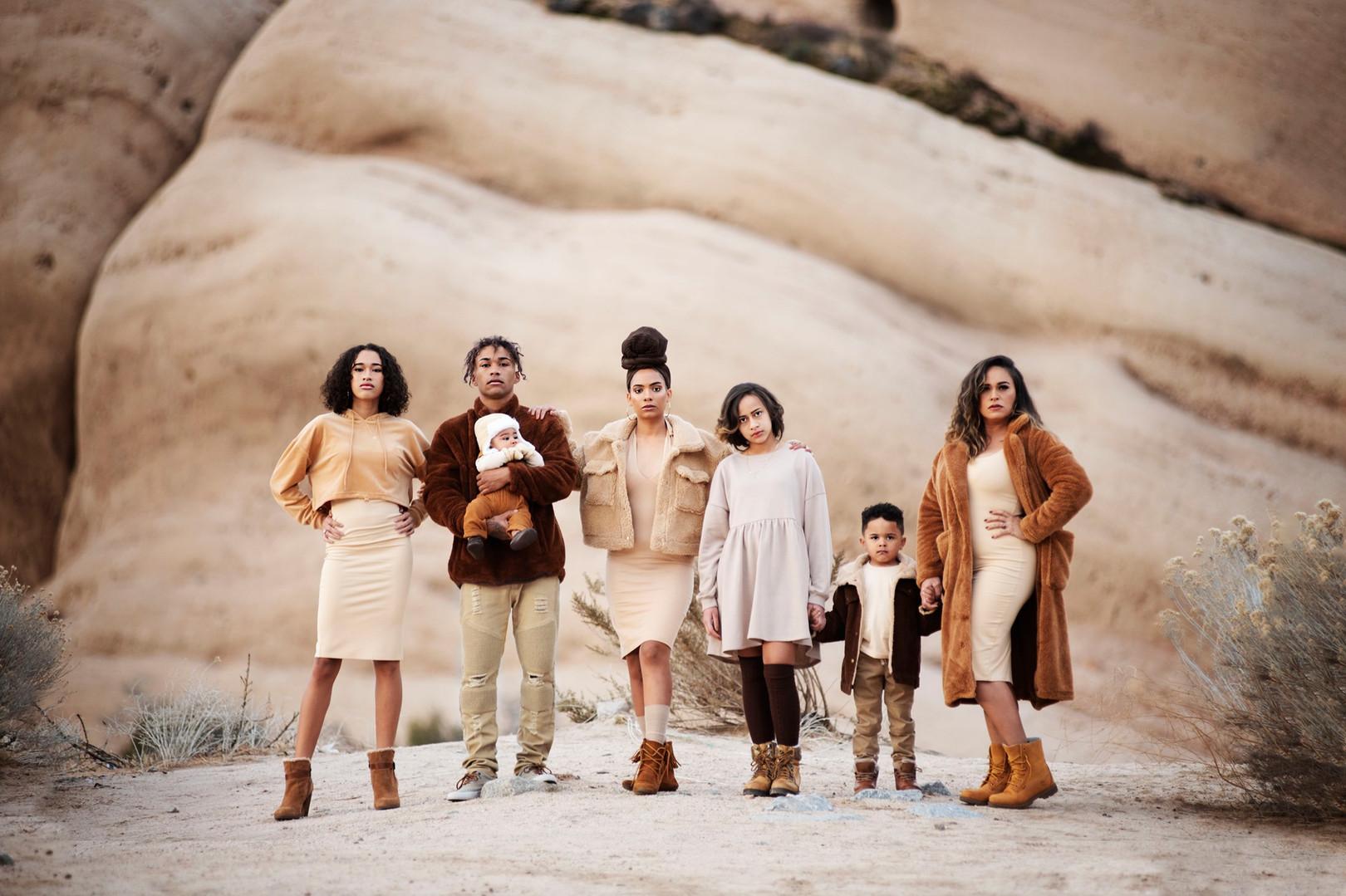 Family Jan 2021.jpg