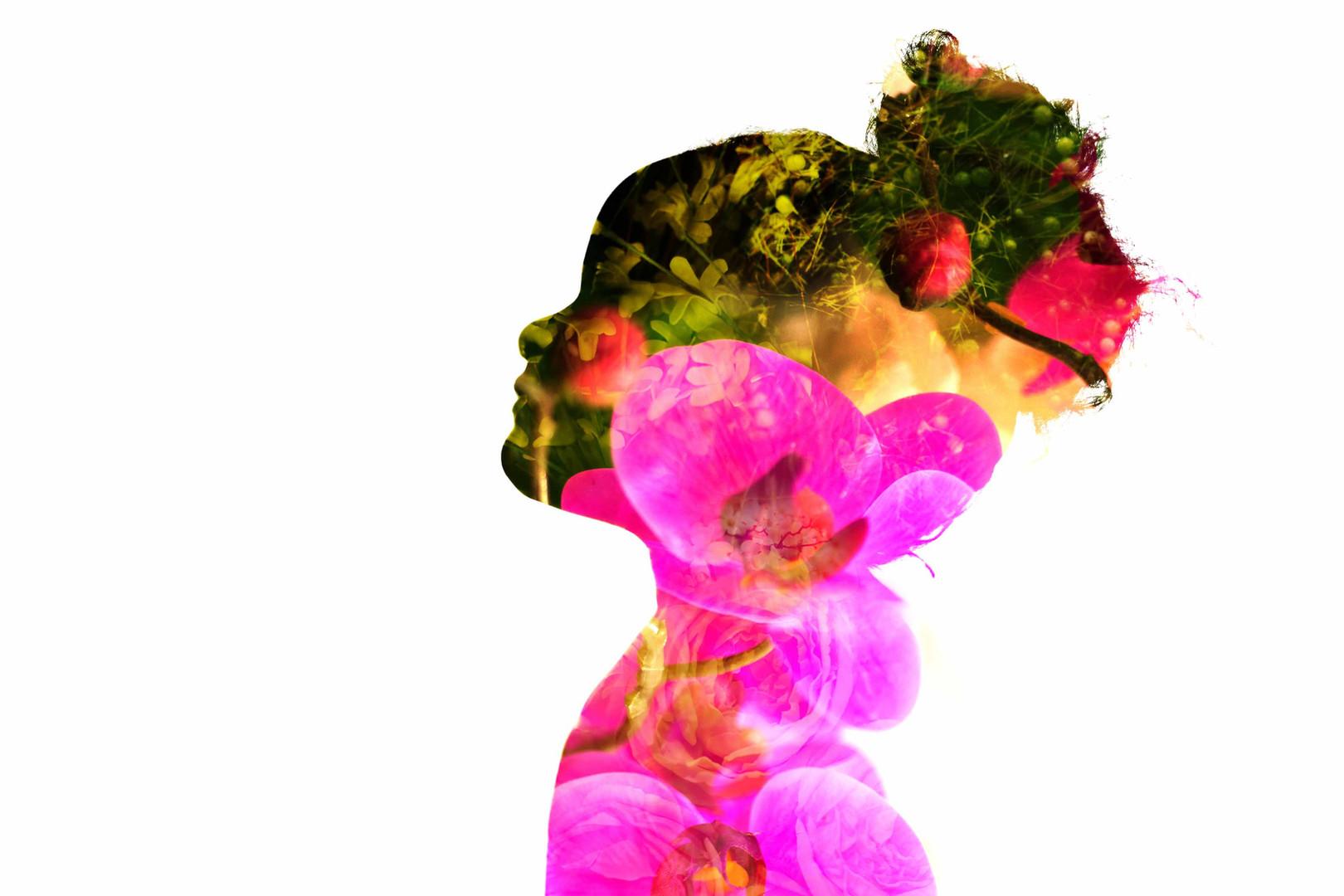 20140224-JMP_9179 flower child perspecti