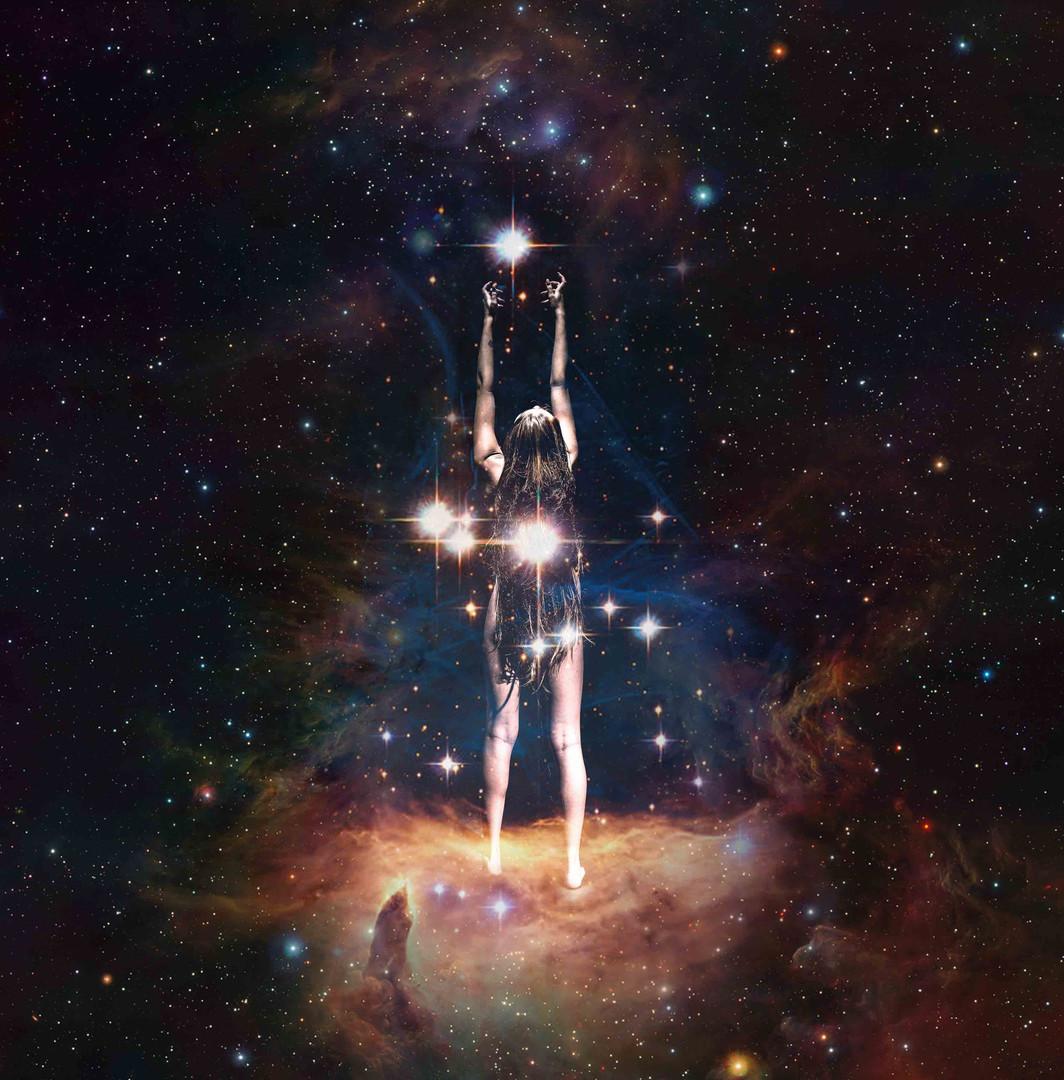 the universe 2 v2 square redone for prin