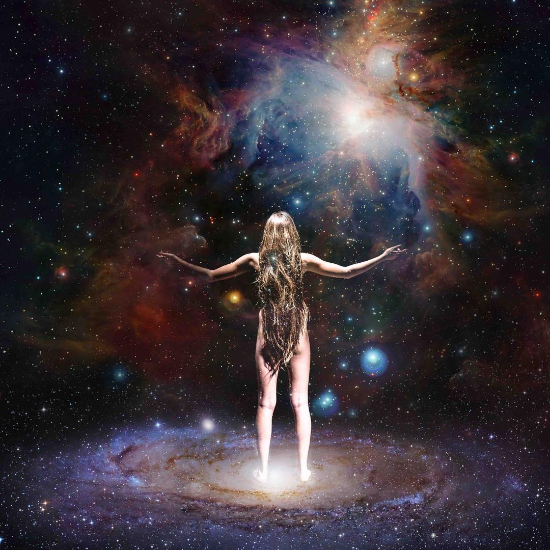the universe.jpg