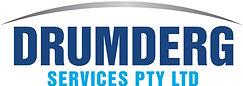 Drumderg Services Logo
