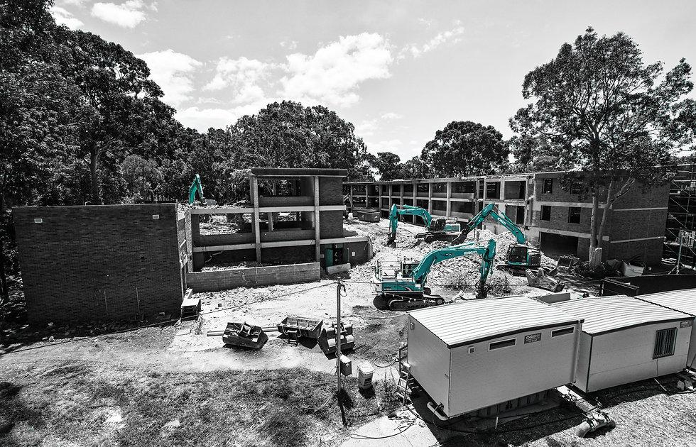 university-of-newcastle-demolition.jpg