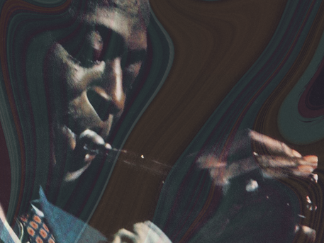 Miles Davis (And Me): Rediscovering His Music