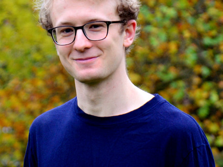 PETER HAVLAT