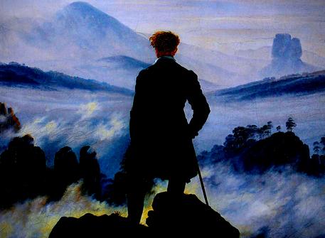 Ludwig van Beethoven / An die ferne Geliebte (1816)