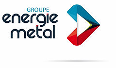 ENERGIE METAL - logo basse definition.jp