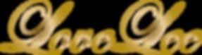 LoveLee_logo_gold.png