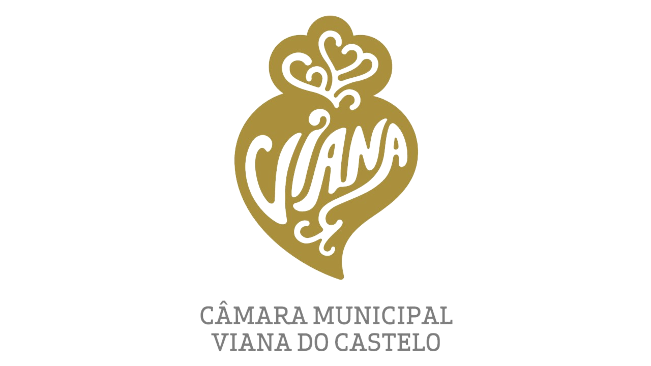 CMVC_edited