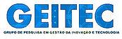 GEITEC.jpg