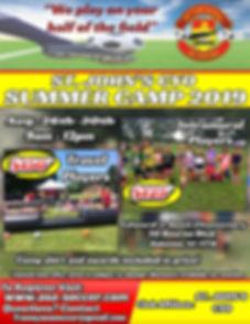 st johns cyo summer camp 2019.jpg
