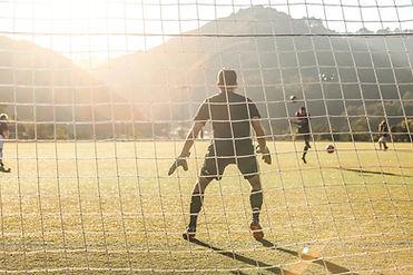 goalkeeper.jfif