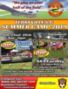 TV summer camp 2019_edited.jpg
