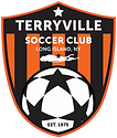 TERRYVILLE-FINAL-LOGO.png
