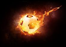 football-1406106_1280.webp