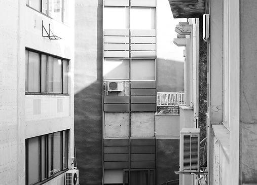 Kallisthenous 27 Str. | Athens