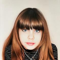 Kinderportreit A4.JPEG