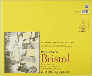 Bristol._AC_SL1500_.jpg