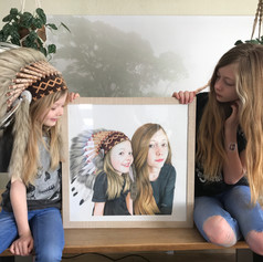 Kinderportrait.JPEG