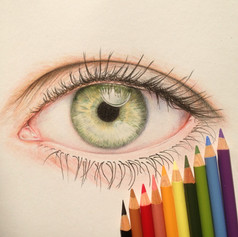 Makro Auge.jpg
