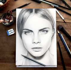 Cara Bleistift A4.jpg