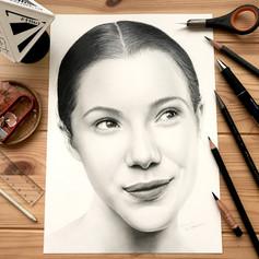 Bleistift DIN A3.JPEG